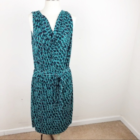 Banana Republic Dresses & Skirts - Banana Republic Sheath Dress Size XL